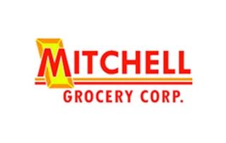 Retail Learning MIDA